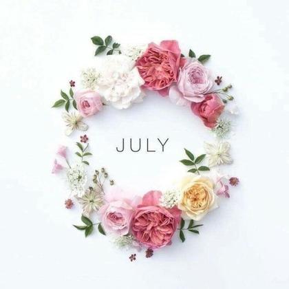 Proverbes du mois de Juillet