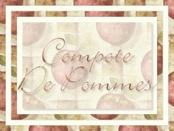 compote2pommes