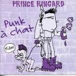 Punk à chat