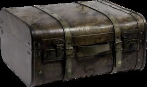 malles-valises-coffres