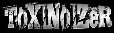 Toxinoizer - Un premier album et de nouveaux concerts.