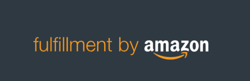 Amazon FBA (Fulfillment by Amazon) : une aide aux entrepreneurs !