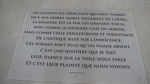 St-AubinChateaupanne0018