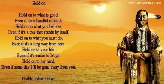 Comanche moon quotes
