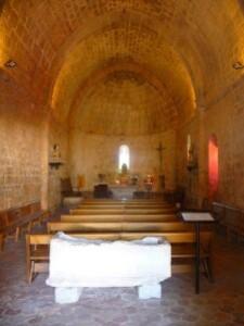 ST CEZAIRE (1)