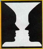 Illusions d'optique !