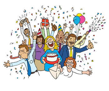 http://us.123rf.com/450wm/jsatt83/jsatt831008/jsatt83100800044/7558878-cartoon-office-c-l-bration.jpg?ver=6