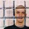 salah-prison2-300.jpg