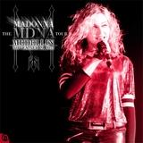The MDNA Tour - Audio Live in Medellin Nov 29