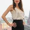 04 Angelina Jolie est à la 7ème place