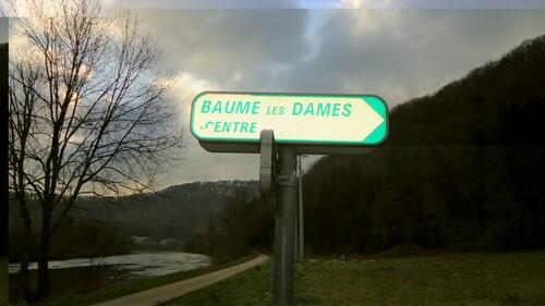 """""""Evasion Doubs 2017 - Part 1"""" Samedi 02 décembre 2017"""