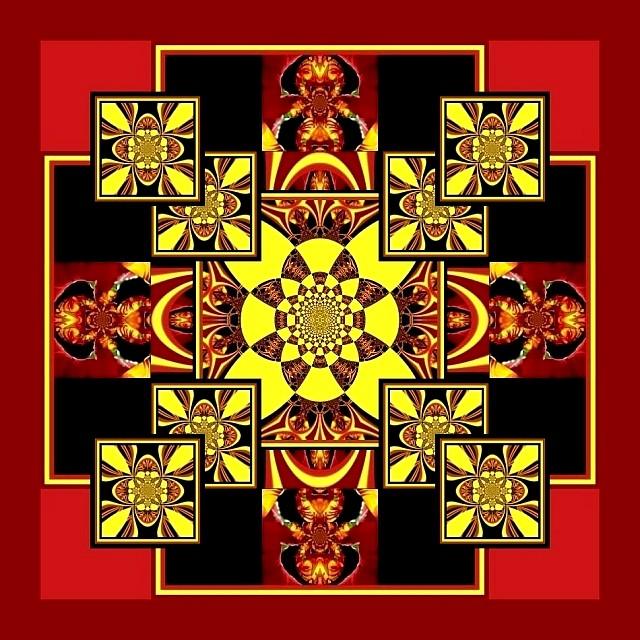 Mandala Anniclick 4 Marc de Metz 22 11 2012