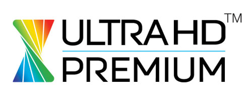 L'Ultra HD Blu-ray : nous y sommes !