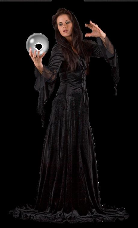Personnages d'Halloween Série 5