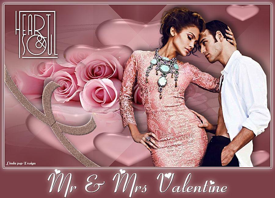 ValentinValentinamijnversie-2.jpg