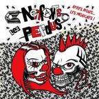 Les Nenfants Perdus - Le sept titres
