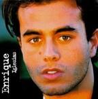 Image result for Enrique Iglesias (1995) album cover