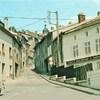 briey rue lombardie