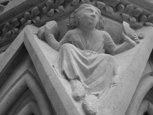 « Karma-Bhakti-Jnâna-Râja » (Partie 16) (Action, Travail, Amour, Prière, Dévotion, Connaissance)