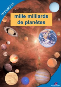 1000planetes
