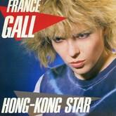 Hong-Kong Star est une chanson de France Gall extrait de l'album Débranche ! et sorti en 1984. La chanson est écrite, composée et produite par Michel Berger. Hong-Kong Star fait partie des deux premiers singles de la chanteuse à entrer en même temps au Top 50. Selon InfoDisc, il s'est vendu à 384 000 exemplaires. Cette chanson a connu la transition entre les sondages de l'IFOP, avant l'existence du Top 50, et ceux du SNEP, lors de l'existence du Top 50. Elle arrive ainsi en tête des classements musicaux français le 7 octobre 1984, soit une semaine, selon IFOP, puis en 6e position dans les deux premières semaines d'existence du Top 50, les 4 et 11 novembre 1984, avant de régresser et de disparaître du Top 50 en Février 1985 (après 14 semaines de classement).