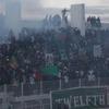 samedi 21.01.2012 mca-jsk 0-0