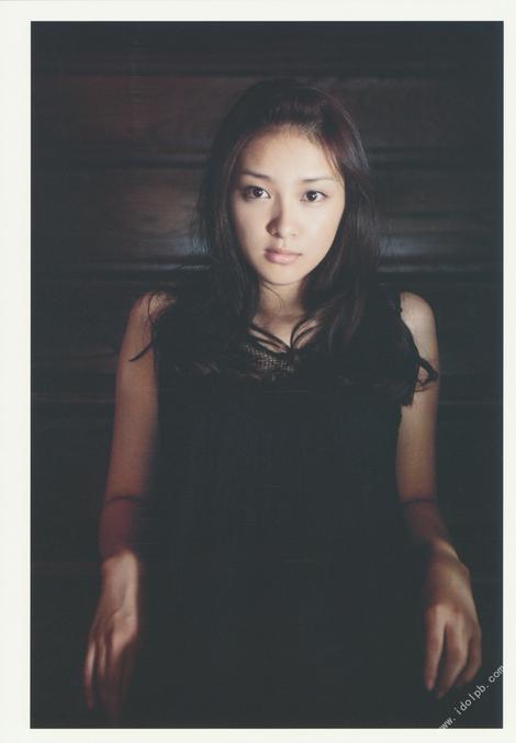 "Photobooks : ( Emi Takei : Photobook 2010 ""Kaze no Naka no Shojo""/風の中の少女 )"