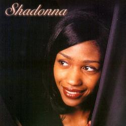 Shadonna (Paden) - Shadonna - 2000