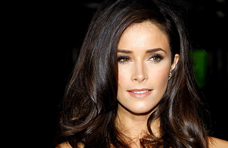 photo fonds-ecran-abigail-spencer-13_zpsjhesv4lx.jpg