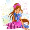 sfondo_colonna1_flora (1)