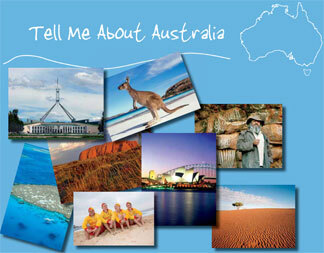 "Résultat de recherche d'images pour ""interesting facts about australia for kids"""
