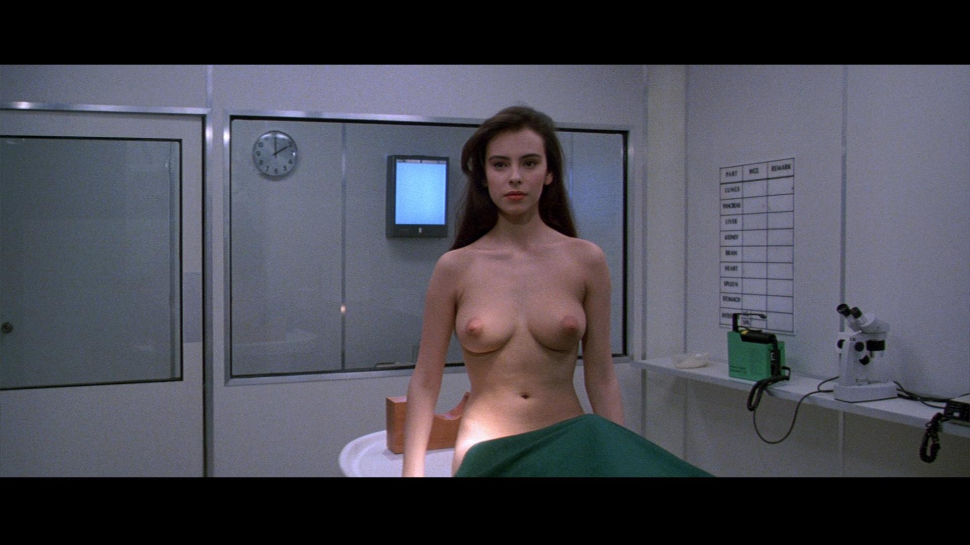 bankok sex for women