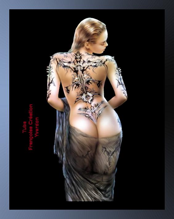 Femmes sexy (01 à 02)