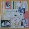 album julien 6.jpg