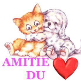 amitie_amour_forum_747_th.jpg