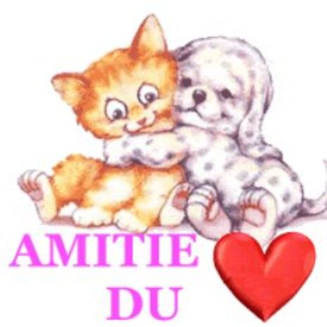 amitie_amour_forum_747_th.jpg