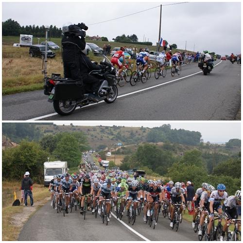 Tour de France Lautrec