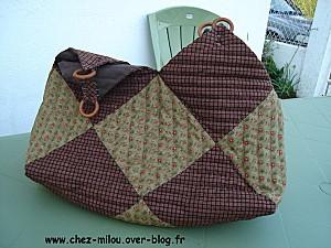 sac 22 carrés 15