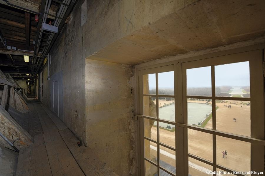 dt_hs-versailles-vestiges_terrasse-br.jpg