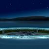 Sevtopolis-nuit.jpg