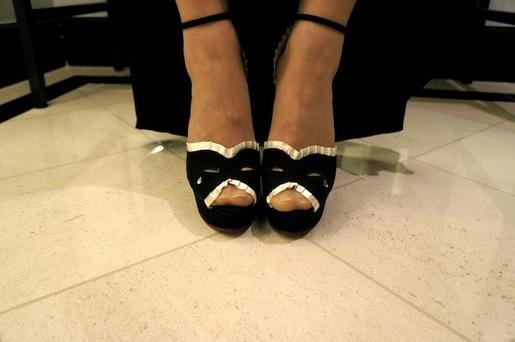 """Blog de gy25fanclub : FanClub de """"GY25"""" Le plus beau jouet de pieds pour femmes, TAG AWARD REVELATION"""
