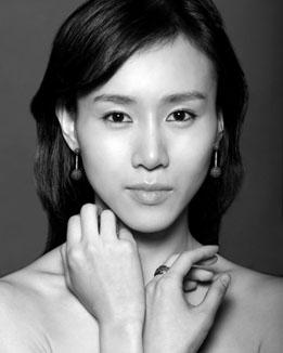 15/02/2012 - Hee Seo