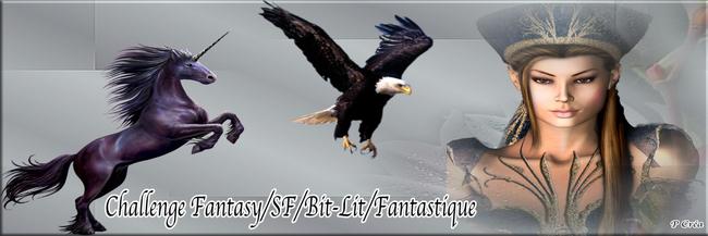 Bannière challenge SF/Fantasy/Fantastique/Bit-Lit/Paranormal