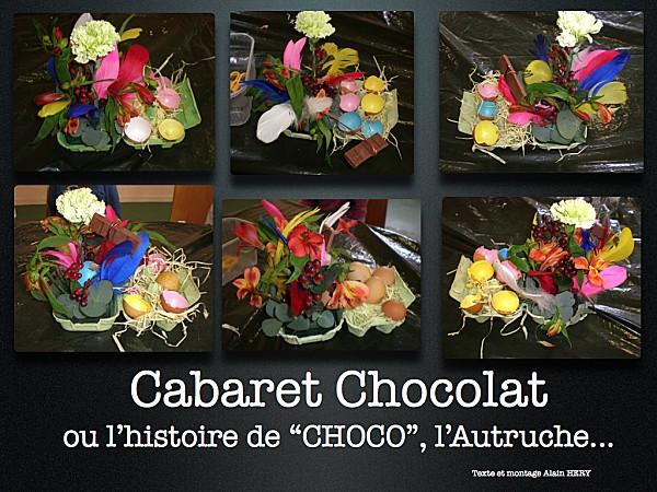 2012 04 cabaret chocolat (1)