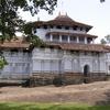 Temple de Lankatilaka - SL