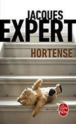 Hortense - Jacques Expert -