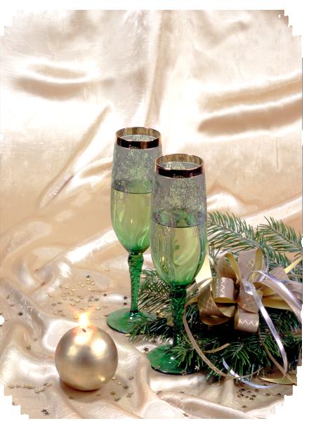 tubes verres, bouteilles, tasses