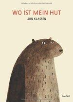 Des livres pour parler et écrire - 2015