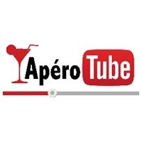 [Revue] Decouvertes de Youtubeurs #3