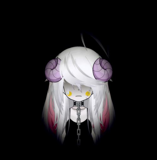 [Kisekae - Crystal] Circus Monster